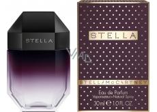 Stella McCartney Eau de Parfum toaletná voda pre ženy 30 ml