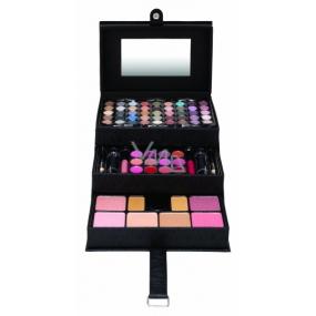 Technic Jewellery Cosmetic Case kozmetický kufor 96227