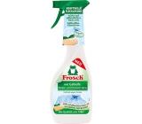 Frosch Eko Sprej na skvrny ala žlučové mýdlo 500 ml