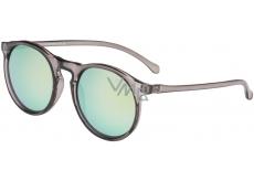 Relax Rathlin Sluneční brýle R2325A