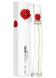 Kenzo Flower by Kenzo toaletná voda pre ženy 100 ml