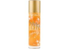 Argento Zlatý dekorační sprej 150 ml