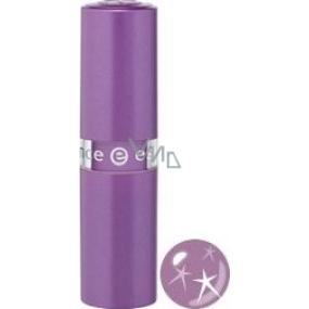 Essence Lipstick rúž 59 Funky Funky 4 g