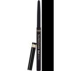 Loreal Paris Super Liner Gel Matic Ultra gelové oční linky Black 1,2 g