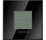 Catrice Pret-a-Lumiere Lonlasting Eyeshadow oční stíny 080 Mon Glamour 2 g
