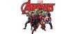 Marvel® The Avengers