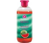 Dermacol Aroma Ritual Vodný melón Osviežujúci pena do kúpeľa 500 ml