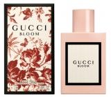 Gucci Bloom toaletná voda pre ženy 100 ml