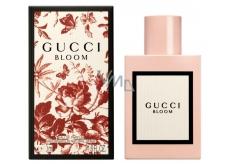 Gucci Bloom parfémovaná voda pro ženy 100 ml