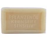 Kappus Sensitive de Marseille prírodné mydlo na telo aj vlasy 150 g