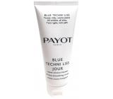 Payot BlueTechni Liss Jour vyhladzujúci & uvoľňujúcich denný krém so štítom proti modrému světlukabinetní balenia
