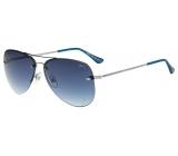 Relax Cure Sluneční brýle R2289H Cure R6