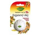 Bion Balzani na pery vajíčko Arganový olej 6 ml