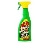 Prost Fast M přípravek pro ochranu rostlin rozprašovač 500 ml