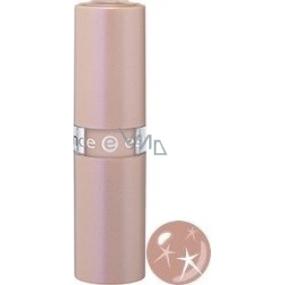 Essence Lipstick rúž 58 Dazzling Beige 4 g