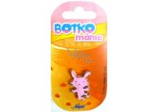 Nekupto Botko mánie cvok nejen do bot Zajíček 1 kus