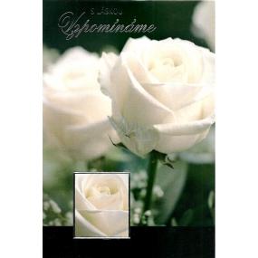 Nekupto Prianie kondolencie S láskou spomíname 56 2877