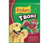 Purina Friskies T-Bonzo Doplnková strava pre dospelých psov 150 g