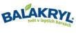 Balakryl®