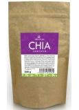 Allnature Chia semínka 200 g
