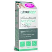 Remescar Metličkové žilky krém 50 ml