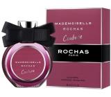 Rochas Mademoiselle Rochas Couture parfumovaná voda pre ženy 90 ml
