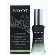 Payot Elixir Refiner Mattifying Serum zmatňujúci sérum 30 ml
