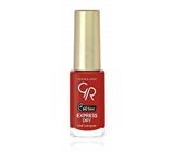 Golden Rose Express Dry 60 sec rýchloschnúci lak na nechty 51, 7 ml
