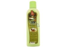 Bohemia Gifts & Cosmetics Oliva krémové tekuté mydlo 1 l