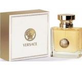 Versace pour Femme parfémovaná voda 50 ml