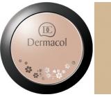Dermacol Mineral Compact Powder púder 03 8,5 g