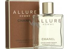 Chanel Allure Homme voda po holení 100 ml
