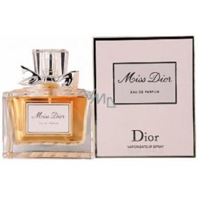Christian Dior Miss Dior parfémovaná voda pro ženy 30 ml