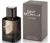 David Beckham Beyond toaletní voda pro muže 40 ml