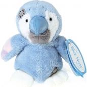 My Blue Nose Friends Floppy papoušek Melody 11 cm