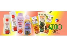DARČEK Bion Cosmetics Výrobok - rôzne