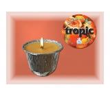 Lima Ozona Tropic vonná svíčka 115 g