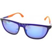Nae New Age Slnečné okuliare A-Z17118