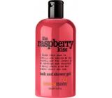 Treaclemoon The Raspberry Kiss sprchový gel 500 ml