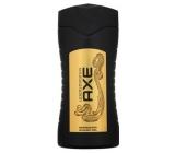 Axe Gold Temptation sprchový gel pro muže 250 ml