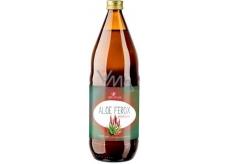 Allnature Aloe Ferox Premium 1000 ml 0130