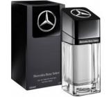 Mercedes-Benz Mercedes-Benz Select toaletní voda pro muže 100 ml