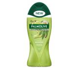 Palmolive Natural Wellness Balancing sprchový gél 250 ml
