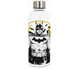 Epee Merch Batman Hydro plastová fľaša s licenčným motívom, objem 850 ml