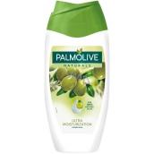 Palmolive Naturals Ultra Moisturization Natural Olive Milk sprchový gél 250 ml