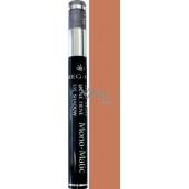 Regina Mono Matic očné tiene 30 hnedá 0,8 g