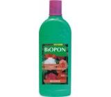 Biopon Begónie tekuté hnojivo 500 ml