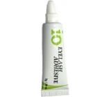Eyelash Adhesive lepidlo na umělé řasy Bílé7 g