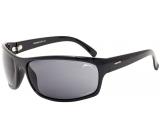 Relax Arbe R2202B sluneční brýle