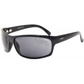 Relax Arbe Sluneční brýle R2202B
